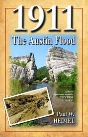9780965582445: 1911: The Austin Flood