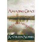9780965586009: Amazing Grace: A Vocabulary of Faith