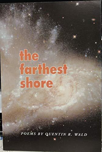 9780965594820: The Farthest Shore