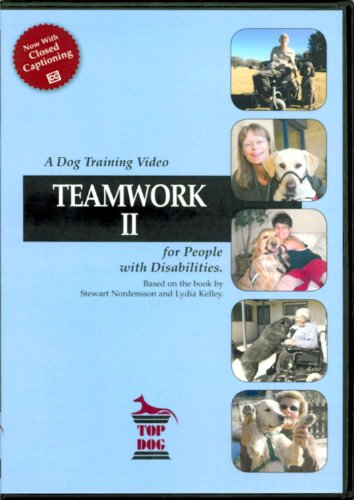 9780965621649: Teamwork II