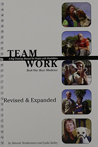 9780965621663: Teamwork, Book 1, Revised & Expanded Edition