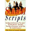9780965639996: The Seinfeld Scripts: The First & Second Seasons