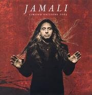 JAMALI: LIMITED EDITIONS 2003: n/a