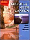 9780965664509: Title: Ghosts of Glen Canyon