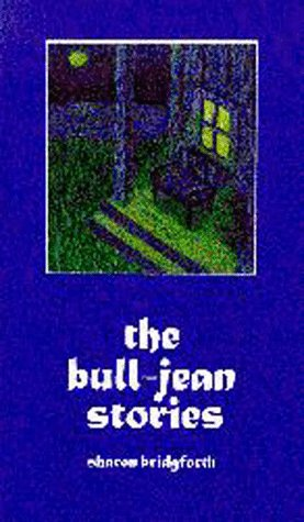 9780965665919: The Bull-Jean Stories