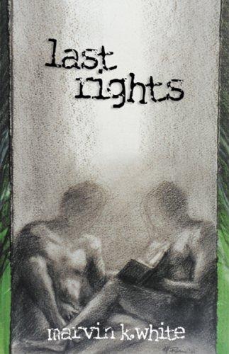 9780965665940: Last Rights