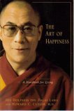 9780965668293: The Art of Happiness: A Handbook for Living