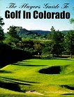9780965678100: The Players Guide to Golf in Colorado
