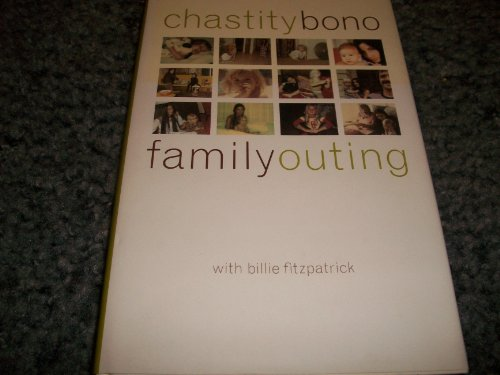 Family Outing: Bono, Chastity