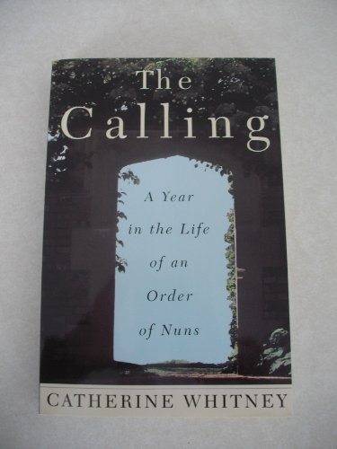 9780965694346: The Calling