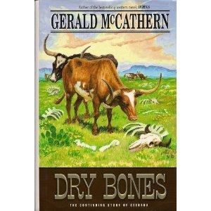 9780965694629: Dry Bones: The Continuing Story of Ceebara