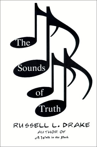 9780965700719: The Sounds of Truth