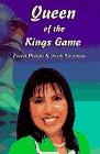 9780965705974: Queen of the King's Game