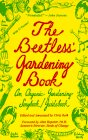THE BEETLESS' GARDENING BOOK an Organic Gardening Songbook / Guidebook