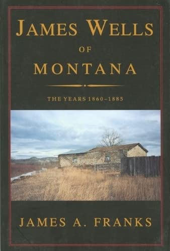 Mary Wells: Franks, James