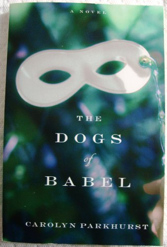 9780965720175: The Dogs Of Babel