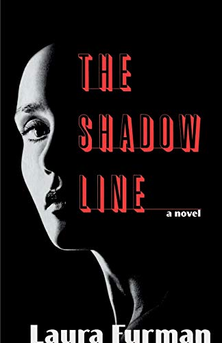 9780965746861: The Shadow Line