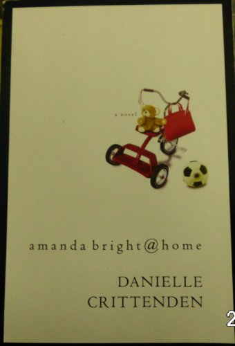 9780965749152: Amanda Bright@home