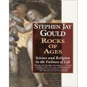 9780965760218: Rocks of Ages - Science and Religion in the Fullness of Life