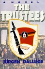 9780965762403: The Trustees