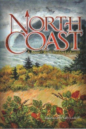 North Coast: Charles Le Guin