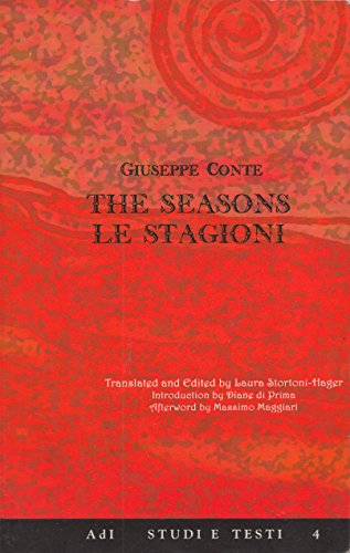 The Seasons / Le Stagione