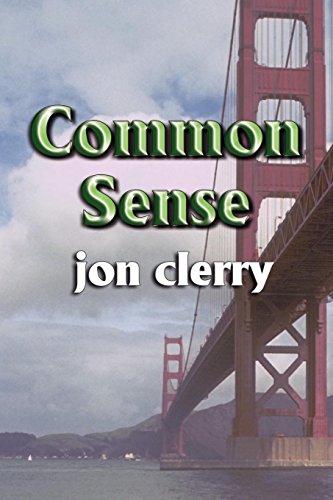 COMMON SENSE: Clerry, Jon