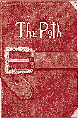 9780965816304: The Path
