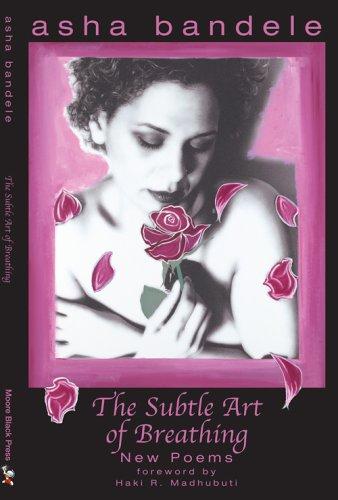 9780965830881: The Subtle Art of Breathing