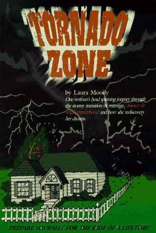 Tornado Zone: Laura Moody