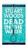 9780965835473: Dead in the Water ( True First Edition)