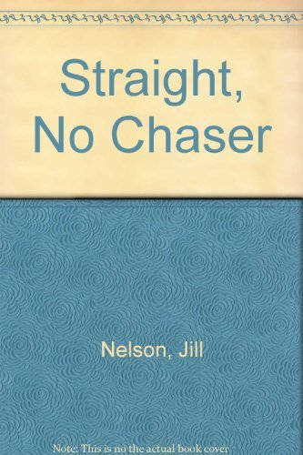 9780965835992: Straight, No Chaser: How I Became a Grown-up Black Woman