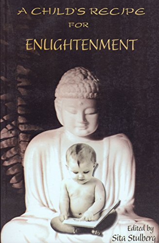 9780965841009: A Child's Recipe for Enlightenment