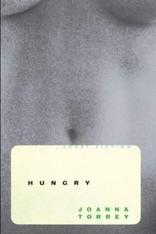 9780965850162: Hungry