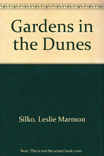 9780965859301: Gardens in the Dunes