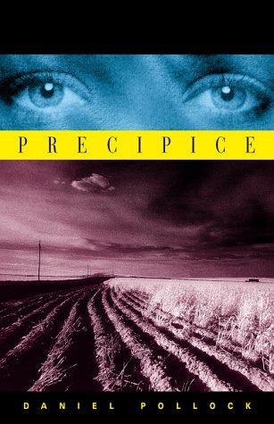 9780965865302: Precipice