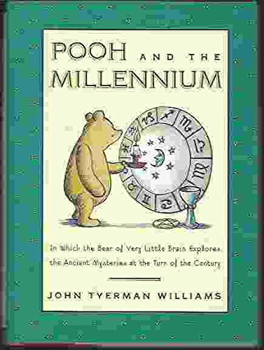 9780965871341: Pooh and the Millenium