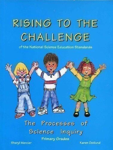 Rising to the Challenge of the National: Sheryl Mercier, Karen