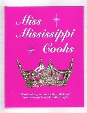 Miss Mississippi Cooks: Debra Brumitt