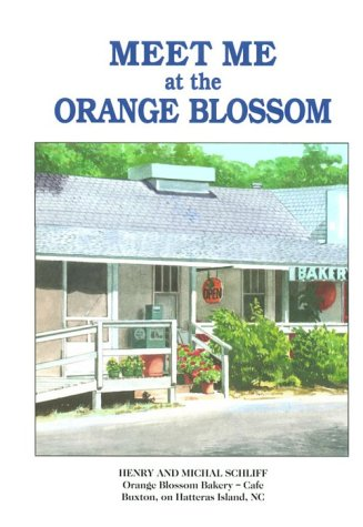 9780965896504: Meet Me at the Orange Blossom