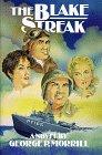 The Blake Streak: George P. Morrill
