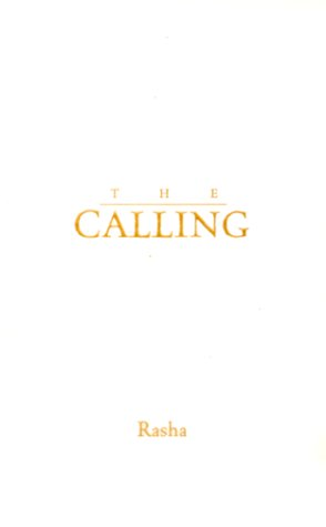 9780965900300: The Calling