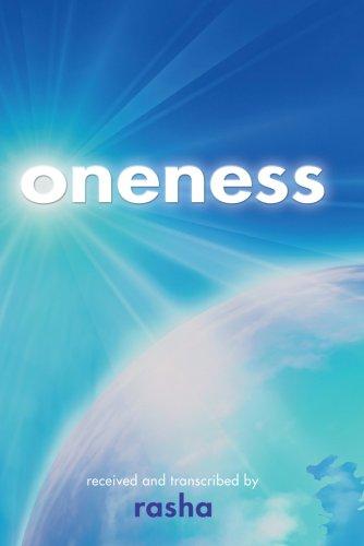 9780965900317: Oneness