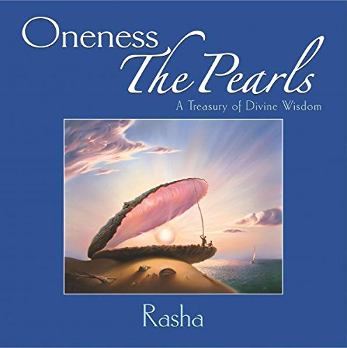 9780965900362: Oneness--The Pearls: A Treasury Of Divine Wisdom (H)