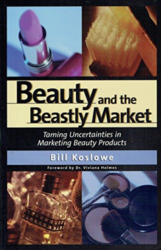 9780965902502: Beauty and the Beastly Market