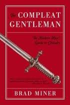 9780965902687: The Compleat Gentleman