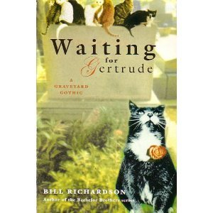 9780965910545: Waiting For Gertrude