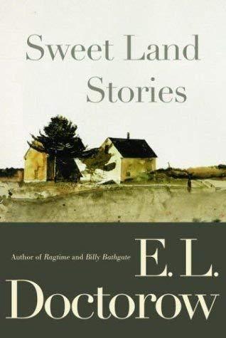 9780965910958: Sweet Land Stories