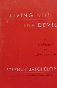 9780965920506: Living With the Devil