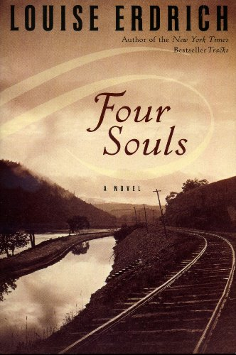 9780965933582: Four Souls Edition: Reprint